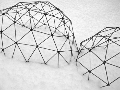ArchitecturalConceptModel