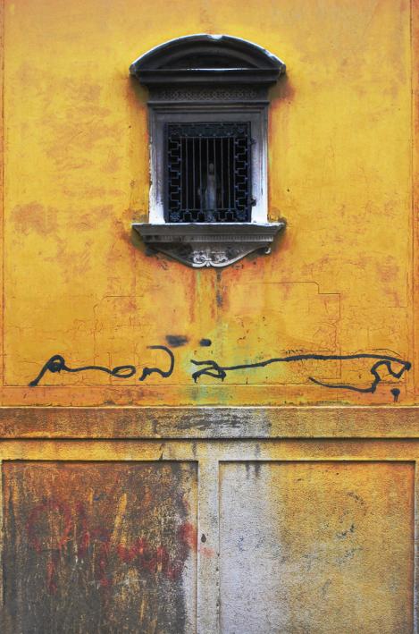 artistic graffitti