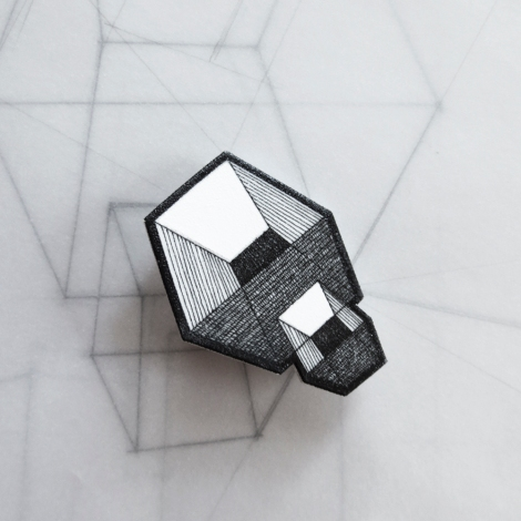 DoubleCubePin_Front2